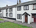 Cockermouth accommodation - Holly Cottage