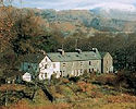 Coniston accommodation -  Holme Ground Farm
