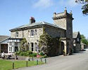 Cockermouth accommodation - Hundith Hill Hotel