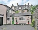 Windermere accommodation - Imjin