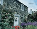 Keswick accommodation - Ingle Neuk