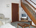 Keswick accommodation - Inglewood Cottage