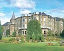 Keswick Accommodation - Keswick Hotel