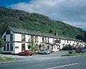 Keswick accommodation - The King's Head