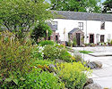 Keswick accommodation - Kitty-Byre