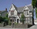 Cockermouth accommodation - Lakeside Country House