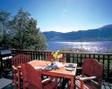 Bassenthwaite Lakeside Lodges, Grasmere