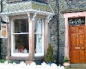Keswick accommodation - Langdale Guest House