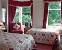 Keswick accommodation - Laurel Bank B&B