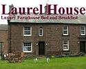 Penrith Accommodation - Laurel House