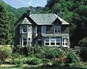Keswick accommodation - The Leathes Head Hotel