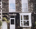 Windermere accommodation - Lingmoor
