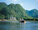 Keswick Accommodation - Lodore Falls Hotel