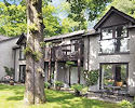 Ambleside accommodation -  Loughrigg