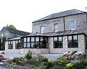 Cockermouth accommodation - Melbreak Hotel