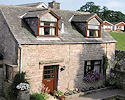 Penrith accommodation - Mews Cottage