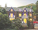 Grasmere Accommodation - Moss Grove Organic Hotel