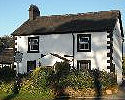 Penrith Accommodation - Netherdene Country House