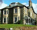 Windermere accommodation - Newstead