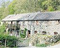 Coniston accommodation -  Old Stable cottage