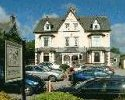 Cockermouth accommodation - Ouse Bridge Hotel