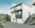 Bowness accommodation -  Quarry Brow