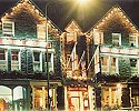 Ambleside accommodation - Queens Hotel