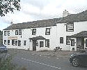 Penrith Accommodation - Queens Head Inn