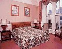 Keswick Accommodation - Queens Hotel
