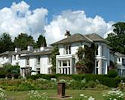 Penrith Accommodation - Rampsbeck Country House Hotel