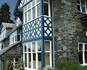 Keswick accommodation - Ravenstone Hotel