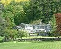 Keswick accommodation - Ravenstone Lodge