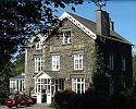 Windermere accommodation - The Ravensworth