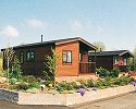 Cockermouth accommodation - Rosella