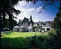 Grasmere Accommodation - Rothay Garden Hotel
