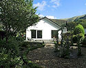 Grasmere accommodation - Rowlands