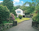 Grasmere accommodation - Silver Fell
