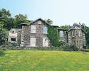 Grasmere accommodation - Silver Howe