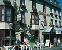 Keswick Accommodation - Skiddaw Hotel
