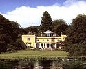 Windermere accommodation - Storrs Hall Hotel