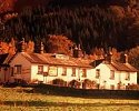 Grasmere Accommodation - Swan Hotel
