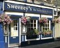 Keswick accommodation - Sweeneys