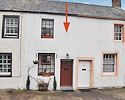 Cockermouth accommodation - Tanner's Cottage