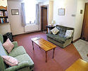 Keswick accommodation - The Coach House