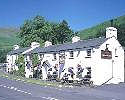 Grasmere Accommodation - Travellers Rest Inn