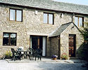 Penrith accommodation - Wellgarth Cottage