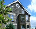 Windermere accommodation - Wheatlands