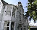 Bowness accommodation - White Lodge Hotel