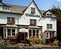 Windermere accommodation - The Woodlands Hotel