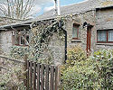 Keswick accommodation - Woodlands Cottage